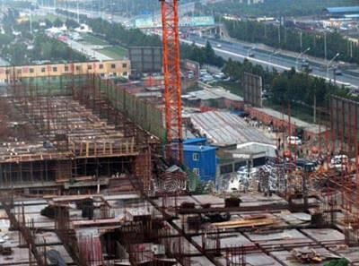 建筑施工固(n��*��_建筑施工安全生产技术