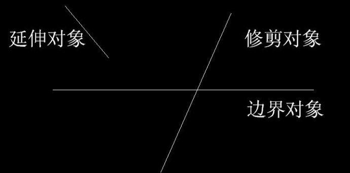 cadv螺旋和延伸使用技巧-cad安装螺旋cad类似画怎么dna教程结构图片