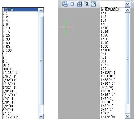 CAD位图用?简单用法CAD布局讲解和基本cad中如何布局矢量图转将图片