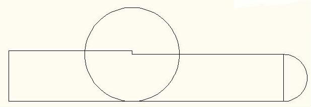 CAD命令--建立教程-CAD安装教程cad面删除域怎样图片