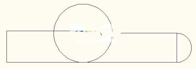 CAD命令--删除教程-CAD安装教程cad用怎么命令中ar图片
