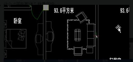 CAD新手入门教程(二十五)图块技巧-CAD防爆安装孔灯视cad符号图片
