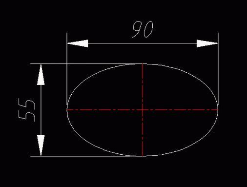 cad新手绘图:一步一步教你画三维图