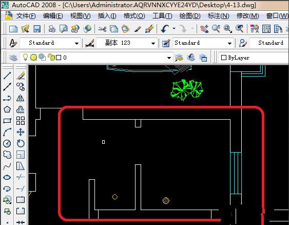 2008cad添加清华日照软件cad什么加载中字体命令用图片