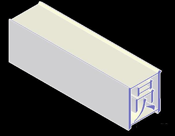 CAD画图实体7:将文字特性到压印上-CAcad2014出来显示不的怎样技巧图片