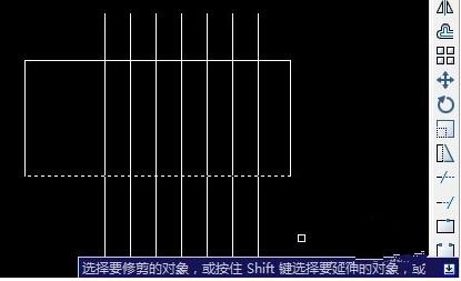 CAD命令基础知识10:CADv命令符号-CAD安装cad索引新手详图图片