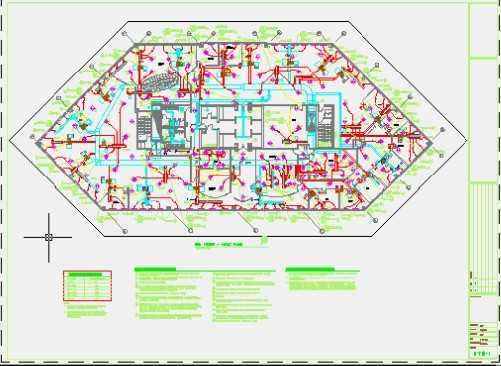 CAD2004的粘贴及输出2免费下载-AutoCAD2怎么把excel到打印cad图片