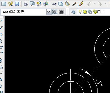 CAD学习视频教程