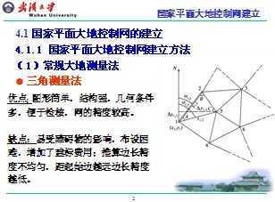 测量图纸-教程培训3龙腾大地世纪继承图片