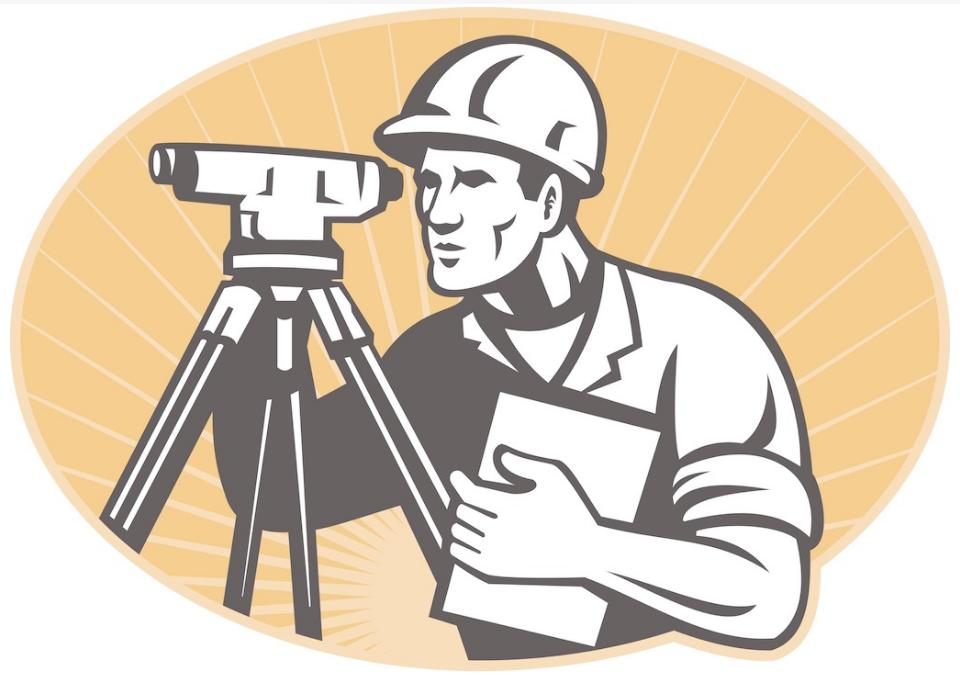 数字化测绘技术在测绘工程领域得以广泛应用,使大比例尺测图技术向数字化、信息化发展。大比例尺地形图和工程图的测绘,历来就是城市与工程测量的重要内容和任务。 常规的成图方法是一项脑力劳动和体力劳动结合的艰苦的野外工作,同时还有大量的室内数据处理和绘图工作,成图周期长,产品单一,难以适应飞速发展的城市建设和现代化工程建设的需要。随着电子经纬仪、全站仪的应用和 GEOMAP 系统的出现,把野外数据采集的先进设备与微机及数控绘图仪三者结合起来,形成一个从野外或室内数据采集、数据处理、图形编辑和绘图的自动测图系统。系
