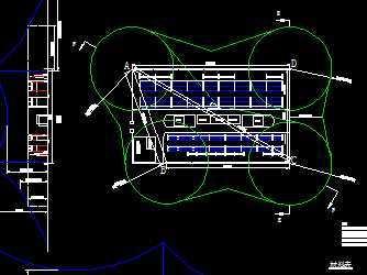 某220kv变电站工程电气毕业设计