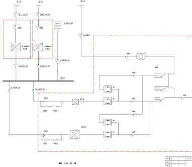 gutor充电器,逆变器及ups介绍