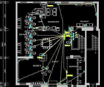 版本施工电气免费下载cad取消如何图纸打印图纸教育图片