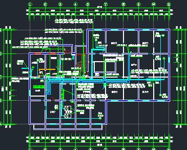 demo级电源防雷器安装接线图