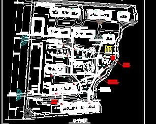 高低压配电柜一次教程设计图免费下载3dmax古建筑屋顶绘制典型图片