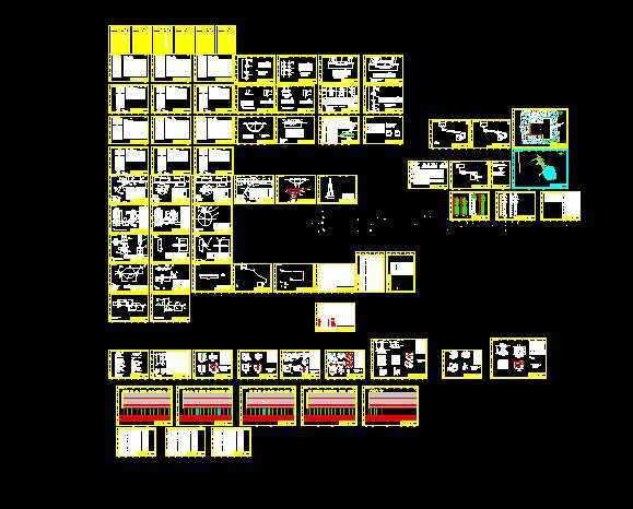 110kV线路全套图纸(包括说明书和材料表),部分说明:1.材料:钢材全部Q235,砼:现浇基础C20级,基础垫层及保护帽C10级。2.基坑开挖时,如发现塔基不稳或不良地质现象应及时通知设计单位协商处理。3.基础浇筑前,应仔细校对基础施工图上的基础根开,地脚螺栓间距等尺寸与铁塔加工图有关尺寸,核对无误后方可施工