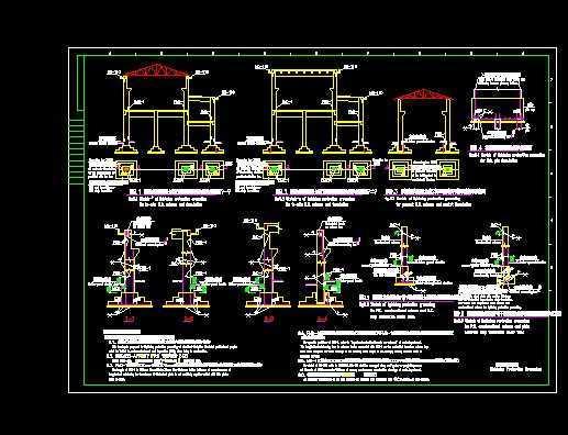 防雷接地电路免费下载160ebzty机型掘进图纸使用图纸图片