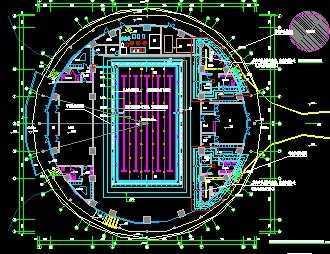 图表细说电子技术识图免费下载