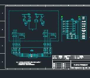 pt并列原理接线图图片