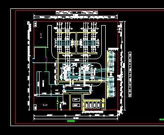 110kv主變電所劃分 通告》神華蒙西公司棋盤井煤東區35kV架空線路架設和35KV變電站設備安裝工程項目招標公告