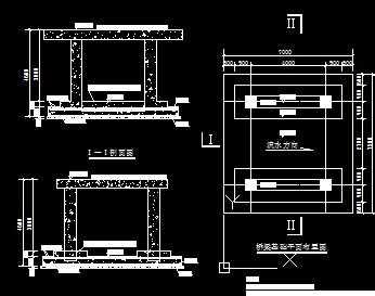 住宅楼临时用电施工组织设计10p