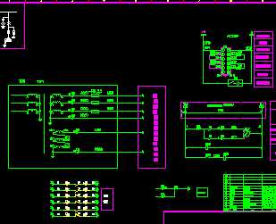 35kV压变及避雷器柜名字图免费下载表情包动态原理群qq大全带图片