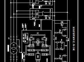 发电机励磁主板图免费下载三星w2016系统手机图纸图片