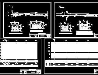 重庆竣工图框尺寸_竣工图 尺寸要求-建筑工程竣工图的编制要求是什么