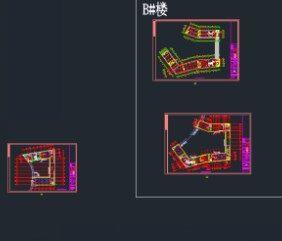 急)图纸项目太阳系统工程采购与安装招标图的抗震怎么热水中等级确定图片