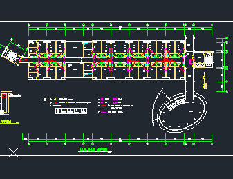 vd4电气接线图
