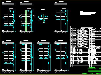 建筑电气设计快速入门