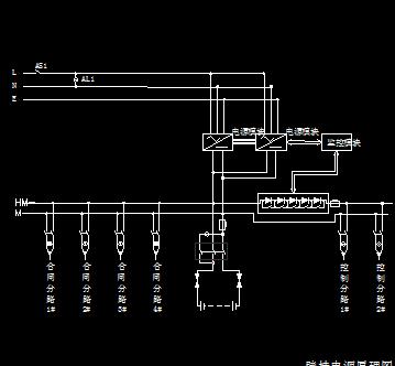 电路 电路图 电子 原理图 359_332
