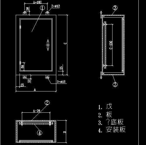 nt21m63s电路图