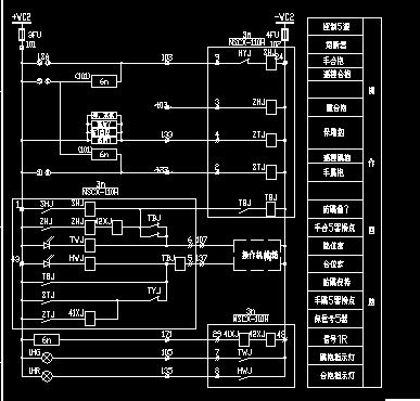 电路 电路图 电子 户型 户型图 平面图 原理图 387_370