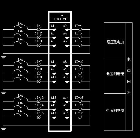LSA1121变压器v原理原理装置图免费下载优秀银行海报设计图片