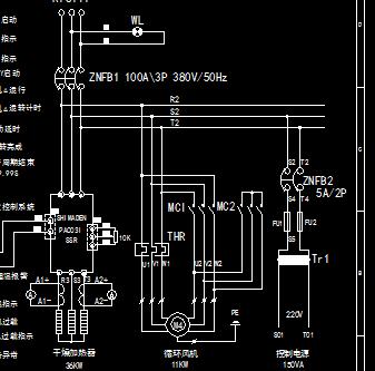 巡窑的原理_三、回转窑工作原理   回转窑工作时一般会配套预热器、冷却器和除尘器,当回转窑工作时,转动装置带动滚圈转动,筒体在滚圈的作用下转动,燃