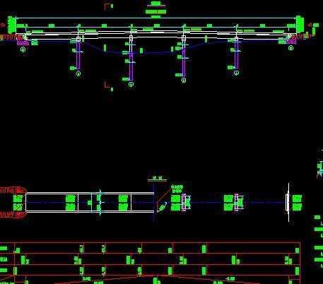 道路桥梁毕业设计_桥梁毕业设计图免费下载 - 道路桥梁 - 土木工程网
