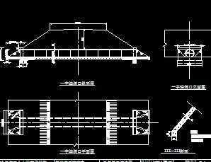 道路桥梁毕业设计_桥梁工程毕业设计-桥梁工程毕业设计