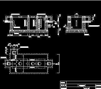 结构初步设计_结构初步设计分享展示