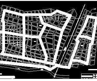 城市给水排水工程_城市工程系统规划城市规划建筑学给水排水工