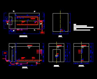 CASS模型图