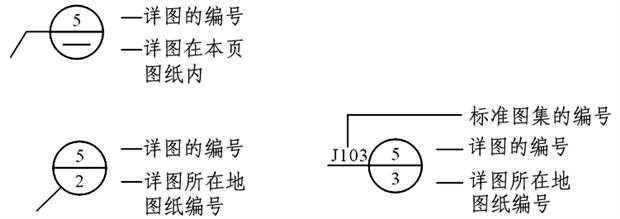电路理论基础第三版求图示电压