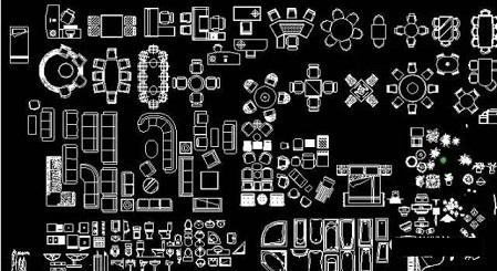 十年工程师精髓使用:CAD整理经验,绝对干货!cad直线画条1的一米图片