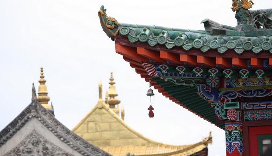 中国古代七大建筑_中国古典建筑的八大元素 - 装饰装修