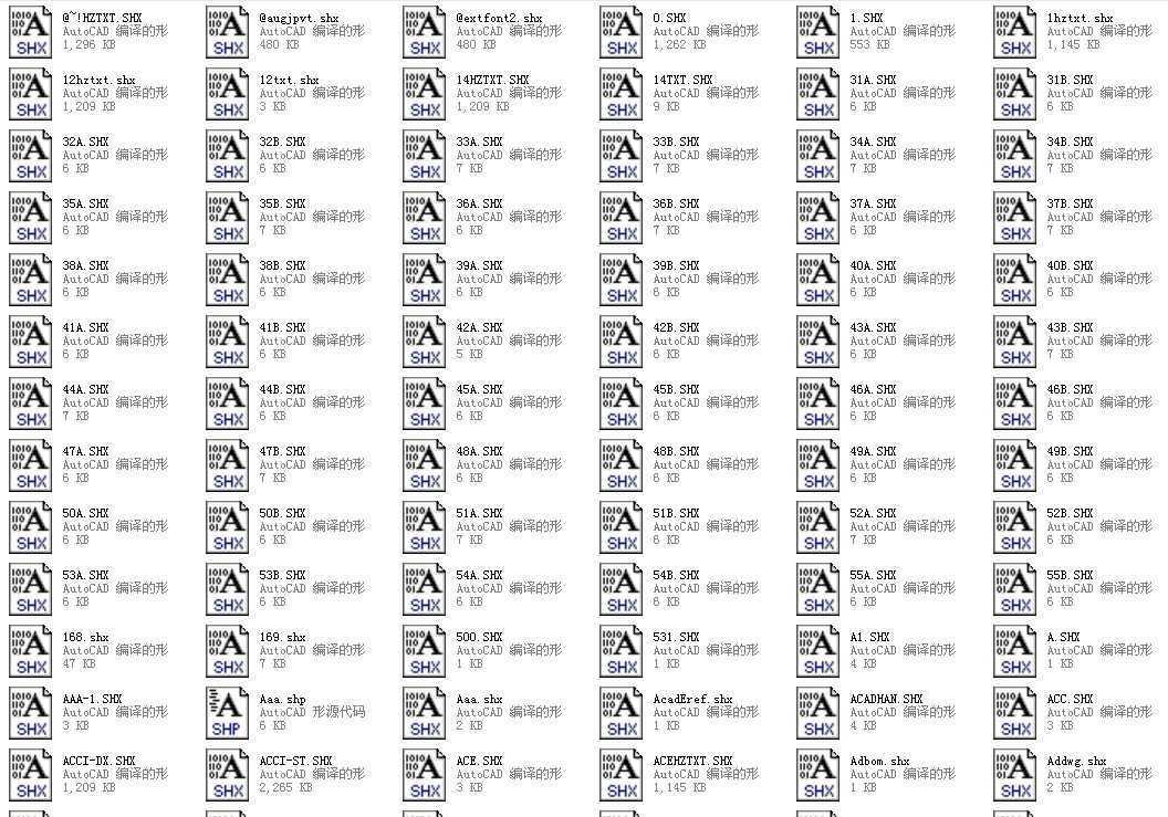 精品cad客厅库免费下载-字体设计软件cad常用图例图片