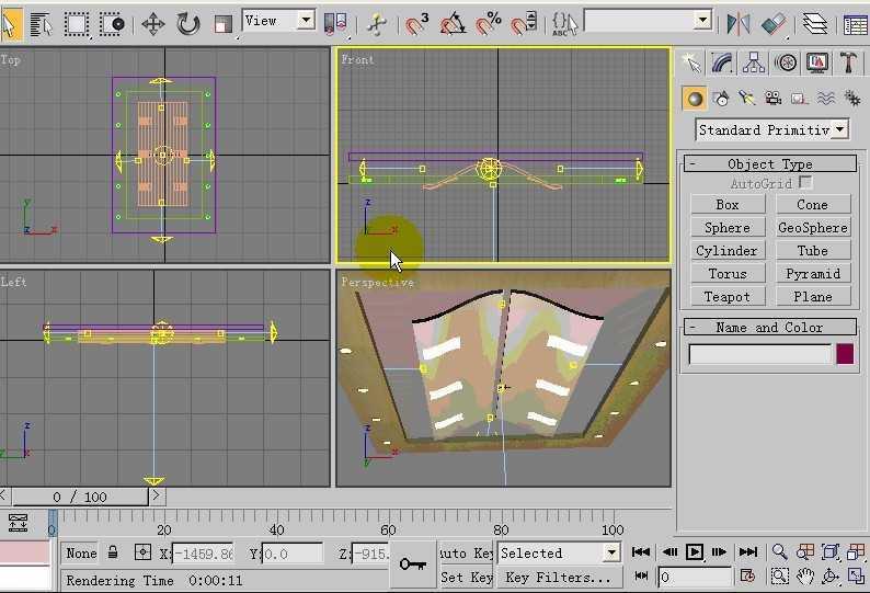 3dmax室内设计视频教程3dmax室内设计教程3视频 高清图片