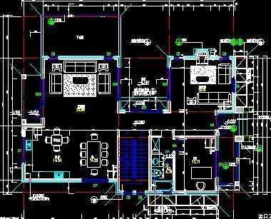 住宅户型设计精品图集.塔楼篇
