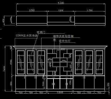 首页 03  建筑设计 03  建筑图纸 03  建筑详图,图库 03 正文图片