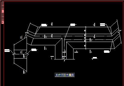 电路 电路图 电子 户型 户型图 平面图 原理图 410_285