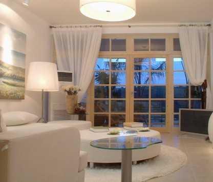 家居空间室内设计免费下载-建筑效果图天津景观设计师图片
